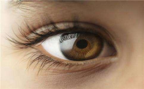 3个青光眼的早期症状,你必须知道!