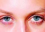 治疗青光眼有哪些方法?