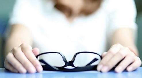做飞秒激光近视手术术前须知事项有哪些?