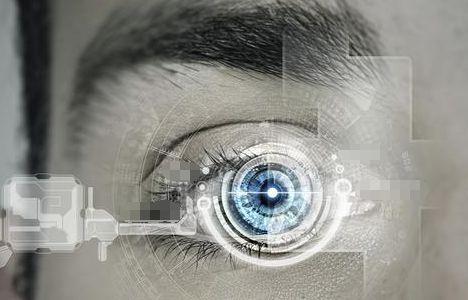 专家:当前的近视眼激光手术是比较成熟的