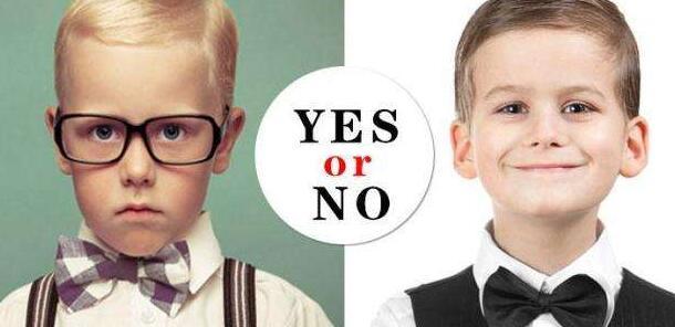 角膜塑形镜能治疗儿童近视吗?