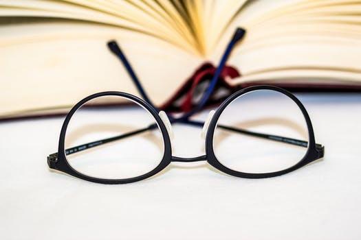 假性近视眼有哪些检查项目?