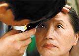 青光眼的预防措施有哪些?