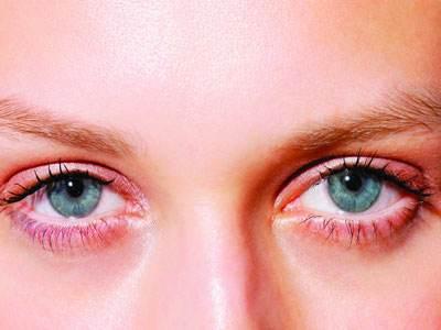 眼睑病有哪些早期症状?