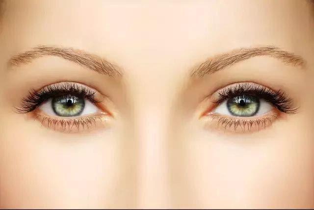 眼部整形5大误区,您必须知道!