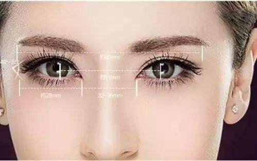 割双眼皮会有什么后遗症吗?