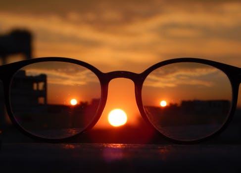 关于近视的六大误区,您了解多少?