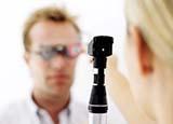 如何快速诊断青光眼?