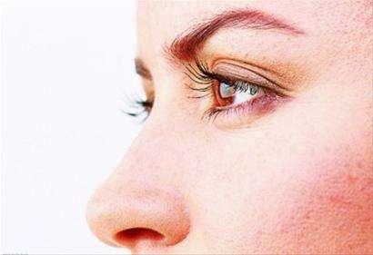 东莞华厦眼科:角膜移植术前准备和检查