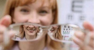 治疗高度近视的方法是什么?