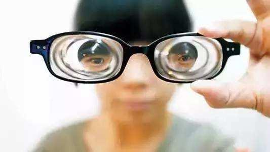 1000度以上能做近视手术治疗吗?