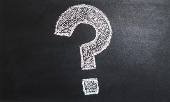 近视激光手术哪个好?怎么选择?