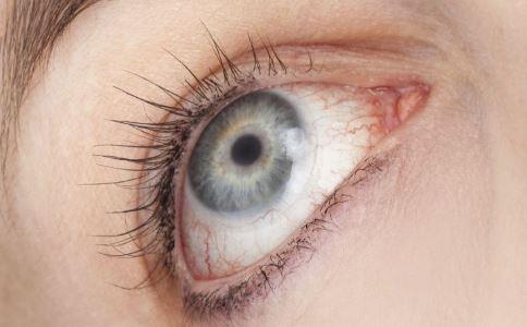 什么是葡萄膜炎病?