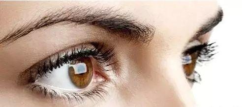 近视眼激光手术后视力会反弹吗?