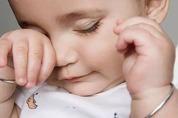 东莞华厦眼科:小儿睑腺炎如何治疗?