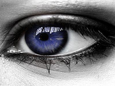 青光眼会导致视神经损伤吗?