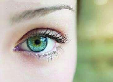 角膜缘干细胞移植术怎么样?